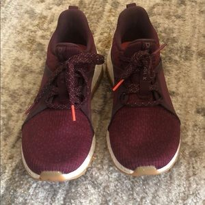 Adidas Pure Boost X Size 8